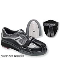 Dexter Max Powerstep T3 Bowling Shoes