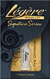 Other Signature Soprano Sax Reed