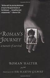Roman's Journey: A Memoir of Survival