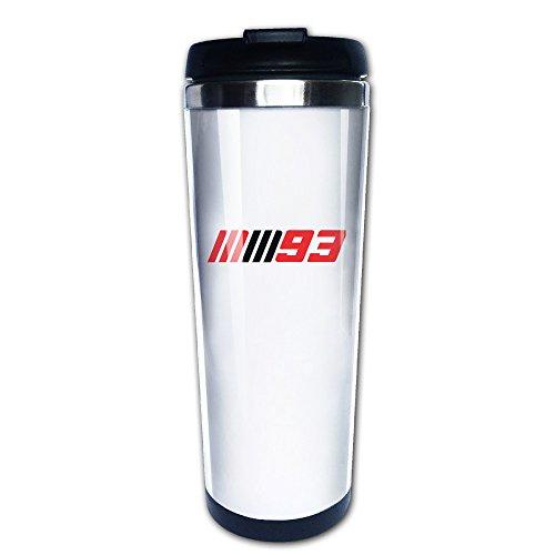 marc-marquez-93-logo-repsol-hond-coffee-thermos-mug