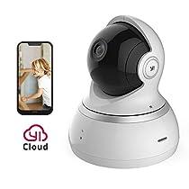 Oferta en YI Cámara Vigilancia 1080p IP