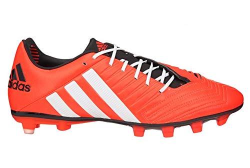 scarpe rugby adidas incurza