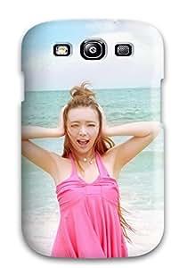 Juliam Beisel's Shop 3760725K67623054 Case Cover, Fashionable Galaxy S3 Case - Oriental