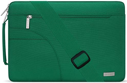 MOSISO Compatible Ultraportable Protective Polyester