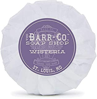 product image for Wisteria Bath Bomb