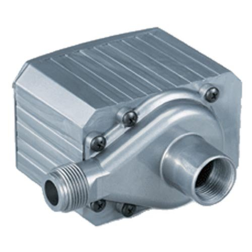 Danner Manufacturing, Inc. Pondmaster, Pond-Mag Magentic Drive Water Pump 950GPH, #02720 by DANNER MANUFACTURING