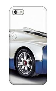 New EUmgqEu270AgYYi Maserati Mc12 7 Tpu Cover Case For Iphone 5/5s