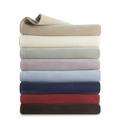 Price comparison product image WestPoint Home Vellux Original Blanket