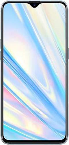 Realme 5 Pro (Chroma White, 6GB RAM, 64GB Storage)