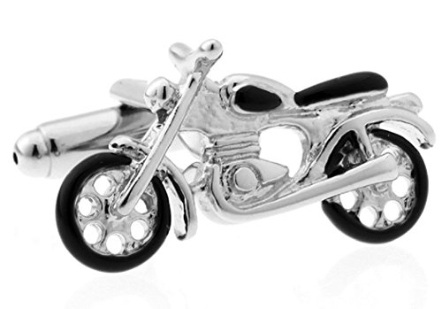 MRCUFF Presentation Gift Box Motorcycle Bike Street, used for sale  Delivered anywhere in USA