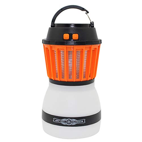 Pangxiannv Mosquito Killer, Insect, Fruit Fly, Gnat 200 SQFT Coverage Mosquito Trap Indoor,Zapper Indoor Mosquito Killer Bug Zapper Light Home Depot Bug Zapper Bug Zapper