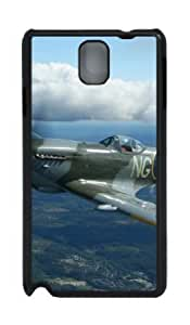 Samsung Galaxy Note 3 N9000 Case,Samsung Galaxy Note 3 N9000 Cases - Planes13 PC Custom Samsung Galaxy Note 3...