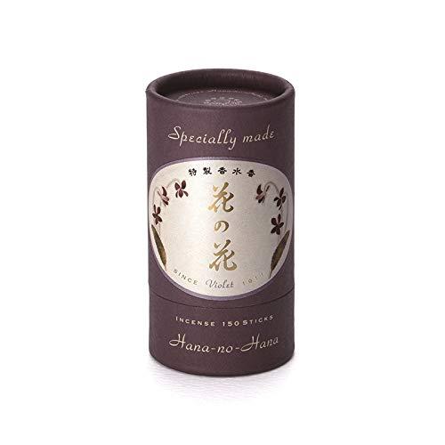 aroma fusion incense - 4