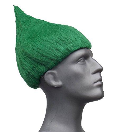 Troll Wig Costume Wigs -