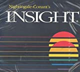 img - for Nightingale-Conant's Insight Audio Cassette Series book / textbook / text book