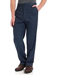 Mens Casual Pants | Amazon.com