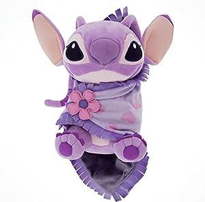 Amazon Com Disney Parks Babies Lilo And Stitch Baby Angel