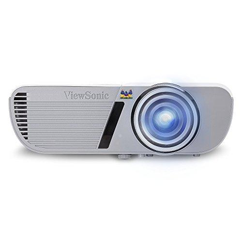 ViewSonic PJD5353LS 3200 Lumens Projector