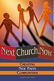 Next Church Now, Craig Kennet Miller, 0881772933