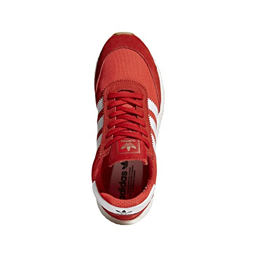 Adidas Iniki Runner Rood