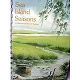 Sea Island Seasons