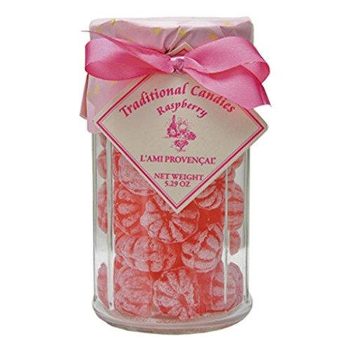 raspberry-french-hard-candy-lami-provencal-hard-candy-53-oz