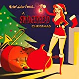 A Swingerhead Christmas