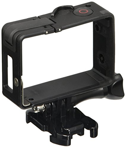 gopro frame mount hero 4 - 2