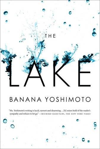 Download The Lake PDF