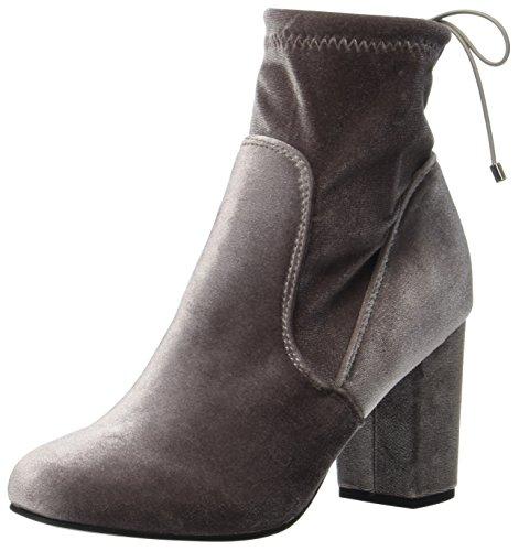 Boot Vero Bottes Femme Vmlela Moda qww4BFxE0