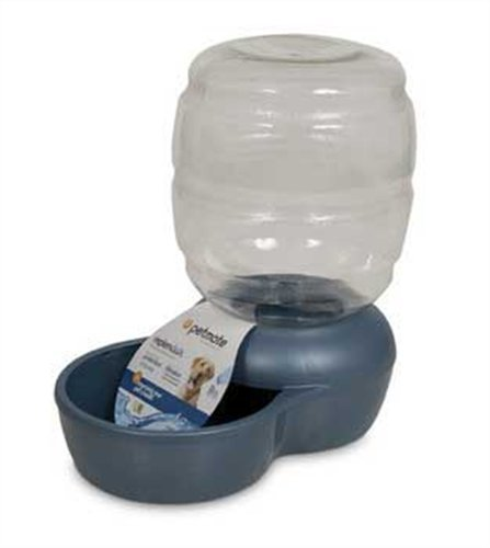 Petmate Replendish Gravity Waterer