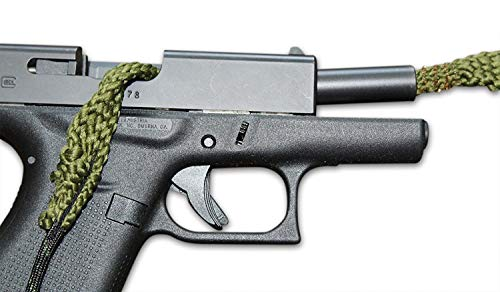 Buy dpms 308 accessories