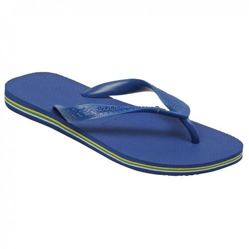 havaianas-brazil-marine-blue-bra-37-38