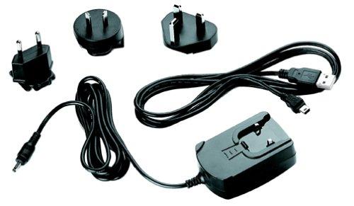 PalmOne Zire Charging & Hotsync Kit