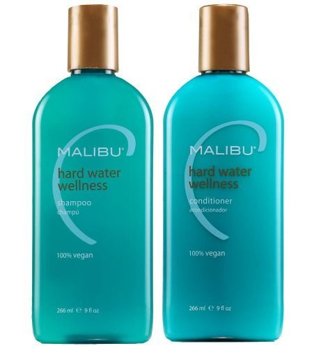 malibu-c-hard-water-wellness-shampoo-conditioner-2x9-oz