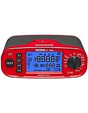Benning 44105 IT 105 tester instalacji
