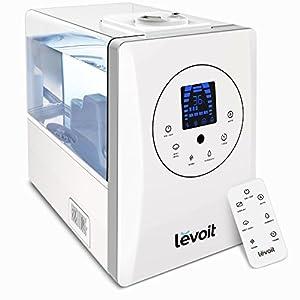 levoit-humidificador-ultrasnico-6l-beb-de-vapor-caliente-y-fro-difusor-de-aroma-3-niveles-ajustables-monitor-de-humedad-control-remoto-y-temporizador-auto-apagado-boquilla-360-lv600hh-8761243-8333448