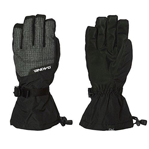 Dakine 01300350 Mens Blazer Gloves