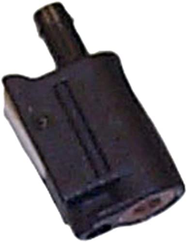 Sierra International 18-8091 Fuel Connector