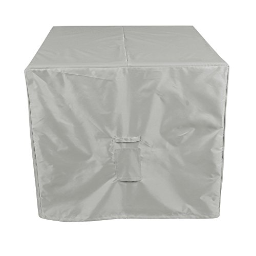 outdoor air conditioning covers - 5