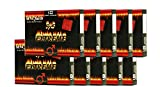 10 Boxes of Prolargent 5x5 Extreme …