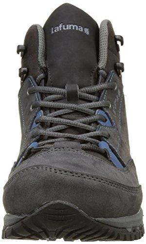 Scarpe asfalto trekking Mid Low Grey uomo M Lafuma da da Cli Aneto wPIBIqn4S