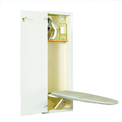 hideaway ironing board - 3