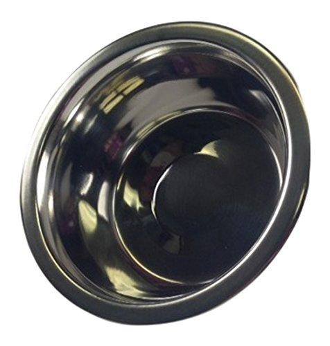 Stellar Bowls Standard Feeding Bowl, 3 Quart ()