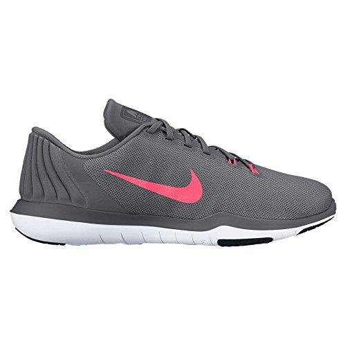 NIKE Nike air max skyline gt zapatillas moda neonato