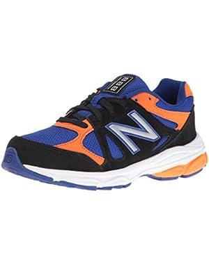 Boys' KJ888V1 Running Shoes!
