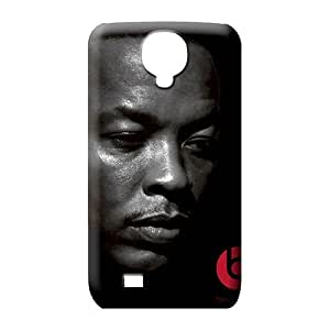 samsung galaxy s4 cell phone skins High-end case New Arrival Wonderful beats by dr dre