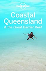 Lonely Planet: The world's leading travel guide publisher Lonely Planet Coastal Queensland & the Great Barrier Reef 8 is your passport to the most relevant, up-to-date advice on what to see and skip, and what hidden discoveries await you....
