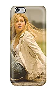 tiffany moreno's Shop New Style Hot Case Cover Protector For Iphone 6 Plus- Transformers 2014: Nicola Peltz Pictures 3965050K20535173