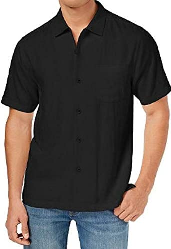 tommy bahama 100 silk shirts